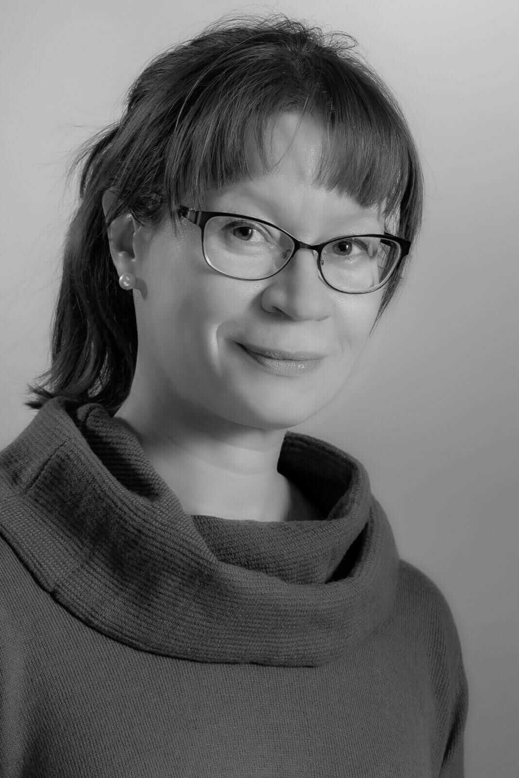 Miia Nurkkala