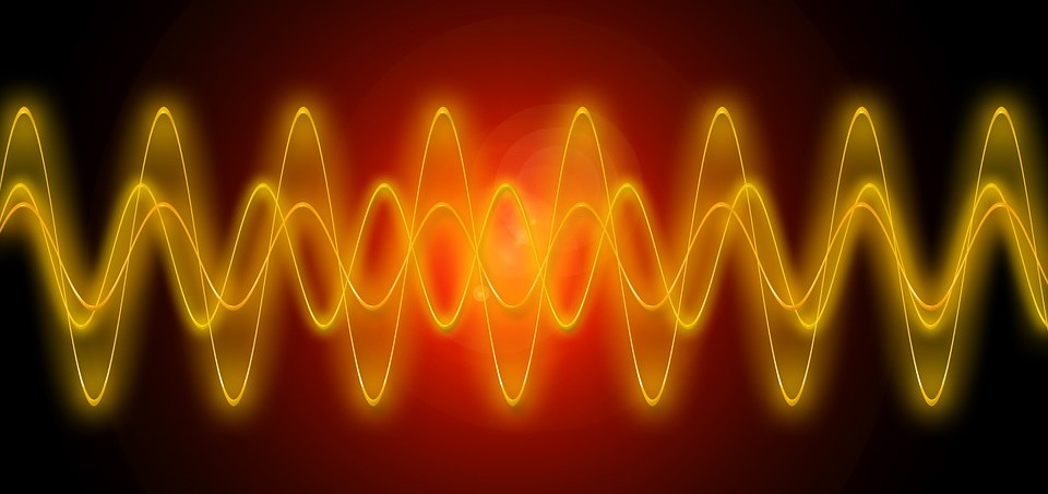 Frequency Bands Consulting