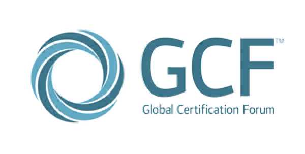 GCF-Logo_150px1